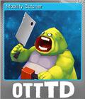 OTTTD Foil 1