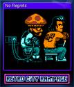 Retro City Rampage Card 04