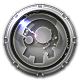 Smashmuck Champions Badge 3
