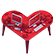 Steam Awards 2019 Emoticon 2019love