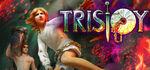 TRISTOY Logo