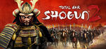 Total War SHOGUN 2 Logo