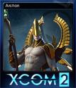 XCOM 2 Card 8