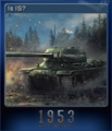 1953 NATO vs Warsaw Pact Card 7.png
