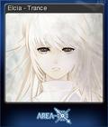 Area-X Card 02