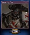 Battlefleet Gothic Armada 2 Card 1