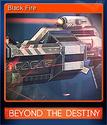 Beyond The Destiny Card 5