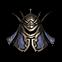Deadbreed Emoticon Knightly