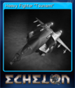Echelon Card 3 v2