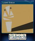 Eldritch Card 5
