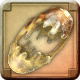 FINAL FANTASY XIII-2 Badge 4