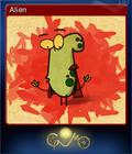 Gomo Card 4