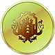 Merchants of Kaidan Badge 3