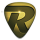 Rocksmith 2014 Badge 5