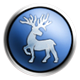 Rome Total War Badge 1