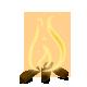 Rust Badge 5