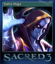 Sacred 3 Card 05