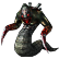 Shadowgrounds Emoticon scytheworm