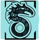 Shadowrun Returns Badge 3