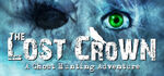 The Lost Crown Logo