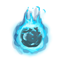 The Whispered World Special Edition Emoticon whisper
