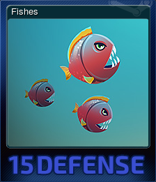 15 Defense Card 4