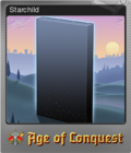Age of Conquest IV Foil 4