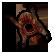 Black Mesa Emoticon bms headcrab