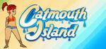 Catmouth Island Logo