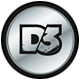 DiRT 3 Complete Edition Badge 5