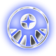 Foresight Badge 1
