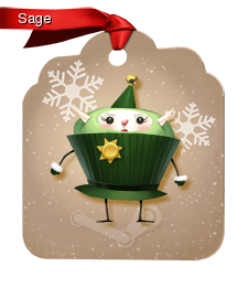 Holiday Sale 2014 Card 6