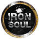 Iron Soul Badge 5