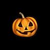 Jacko emoticon