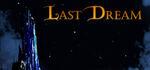 Last Dream Logo