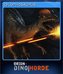 ORION Prelude Card 10
