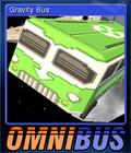 OmniBus Card 4