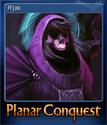 Planar Conquest Card 07
