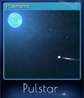 Pulstar Card 5