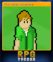 RPG Tycoon Card 5