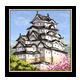 Sengoku Badge 5