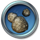 Stronghold Crusader HD Badge 2