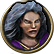 Talisman Digital Edition Emoticon TalismanSorceress