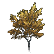 The Vanishing of Ethan Carter Redux Emoticon ectree