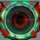 Transistor Badge 4
