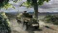 1953 NATO vs Warsaw Pact Artwork 1.jpg