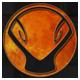 Aarklash Legacy Badge 3