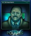 Alpha Polaris A Horror Adventure Game Card 3