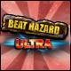 Beat Hazard Badge 4