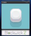 Blockwick 2 Card 4